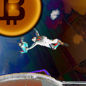 Bitcoin's High-Flying Predictions Show BTC Stock-to-Flow Spiking in 2024
