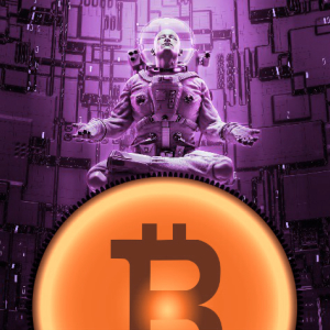 Billionaire Crypto Investor Tim Draper Says $250,000 Bitcoin (BTC) Forecast on Track, Warns V-Shaped Stock Market Recovery Unlikely