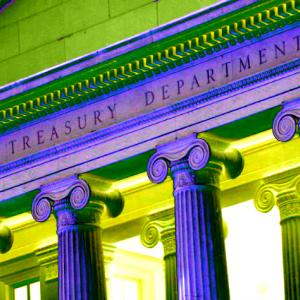 Joe Biden's Pick for Treasury Secretary Is Not a Fan of Bitcoin