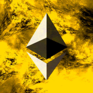 Ethereum App Adoption Rising, With 1.28 Million Active Users in 2019: Report