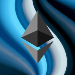 Vitalik Buterin Pushing for Ethereum 2.0 Launch This Year As Researcher Warns New Delay Likely