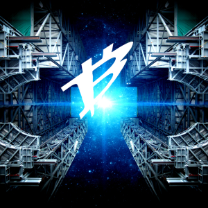 Strong Fundamentals Providing Rocket Fuel for Bitcoin Blast-Off: eToro Market Analysis