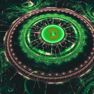 Kraken's Top Crypto Traders Reveal Bitcoin (BTC) Forecasts, List Ethereum, Monero, XRP, Litecoin and Tezos As Favorite Altcoins