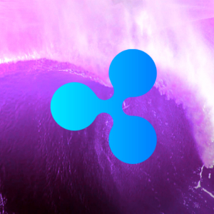 Plaintiff Says Ripple's 'Twisted' Response to XRP Lawsuit Undermines US Securities Act