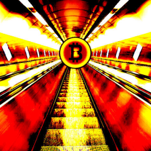 Wall Street Buying Bitcoin (BTC) at Blistering Pace Despite Warning From Goldman Sachs
