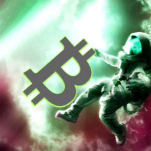 Bitcoin in Space: Blockstream Announces Major Upgrade in Push to Beam BTC From the Cosmos
