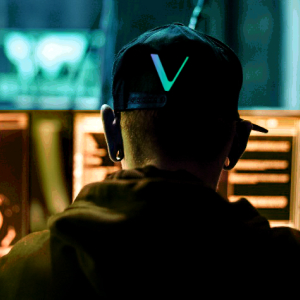 VeChain Calls on All Crypto Exchanges to Block 1.1 Billion in Stolen VET Tokens
