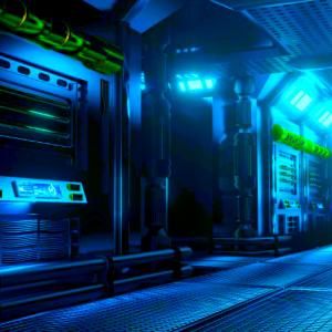 William Shatner Goes Crypto in Partnership With Ethereum-Based Platform