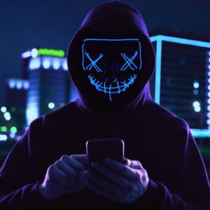 Bitcoin Scam Bust: Billionaire Wissam Al Mana, Janet Jackson's Ex, Sues Facebook