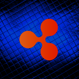 Ripple CTO: Amazon and Uber Should Use Digital Assets Like XRP