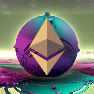 Ethereum (ETH) Leading Crypto Markets With Bitcoin (BTC) Lagging Behind, Says Analyst Juan Villaverde