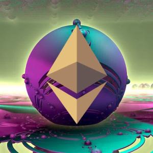 Billionaire Investor Jim Breyer Drops Ethereum (ETH) in Crypto Portfolio Shakeup