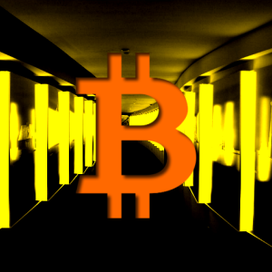 Bitcoin (BTC) Platform Bakkt Announces Imminent Launch of Cash-Settled Futures