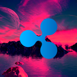 Brad Garlinghouse: Ripple Signing 100 New Contracts This Year, With 20% Likely Involving XRP