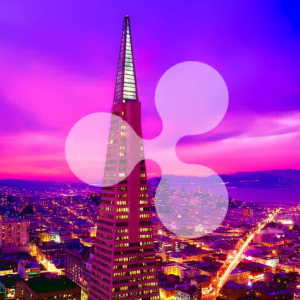 Ripple Says It's Now Buying and Selling XRP, With $32,500,000 Used to Drive Crypto Remittance Liquidity