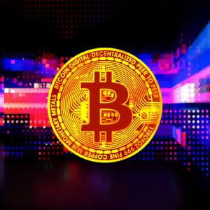Tech Titan Jack Dorsey Unveils Plan to Boost Bitcoin (BTC) Via Square Crypto