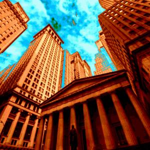 Venture Capitalists Bet Millions on Treasury Prime's Mission to Eradicate Byzantine Banking Procedures