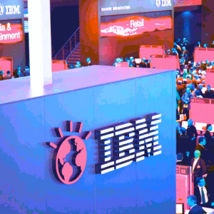 IBM's Head of Blockchain Says Bitcoin Will Hit $1 Million, Teases Support for XRP and BTC