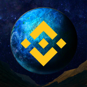 Binance.US Reveals Support for BTC, ETH, XRP and Three Additional Altcoins