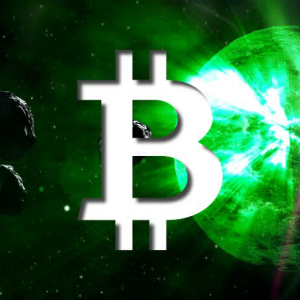 Analyst Buys BTC, Says This Chart May Determine Path Ahead – Bitcoin, Ethereum, XRP, Ripple, Stellar Updates