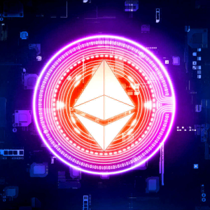 Ethereum Powering Twice As Many Transactions As Bitcoin, Approaching $1 Trillion Settled in 2020