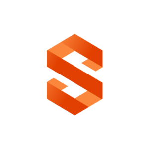 SnapEx Adds LINK, BNB and TRX Alongside Sign-Up Bonus on a Sleek New App
