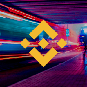 Binance Moves 32,888,888 BNB Worth $1.2 Billion: Transaction Takes 1.1 Seconds, Costs $0.015