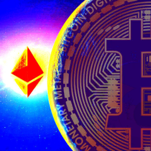 Indicator That Signaled 4,593% Bitcoin (BTC) Rally Now Flashing – But This Time Ethereum (ETH) Is the Coin to Watch, Says Crypto Analyst