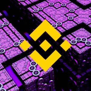 Binance CEO Admits Leading Crypto Exchange Plagiarized BitMEX Derivatives Documentation