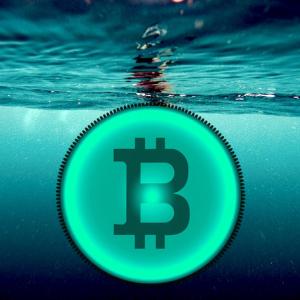 Bitcoin (BTC) Poised to Dump on Crypto Suckers, Says Veteran Stockbroker – Plus Ripple and XRP, Ethereum, Tron, EOS, Litecoin, Augur