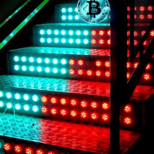 Crypto Whale Dumps 6,500 Bitcoin, Triggers Flash Crash on Binance
