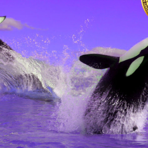Bitcoin (BTC) Whale Signal Suggests Richest Crypto Holders in Existence Betting on Seismic Market Shift: Kraken Report