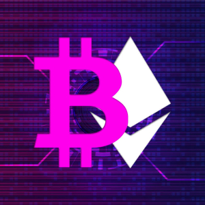 Staggering $510,000,000 in Bitcoin Injected Into Ethereum DeFi in Just One Month