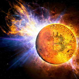 Crypto Analyst: Key Indicator Shows Bitcoin Bull Run Just Getting Started – BTC, ETH, XRP, LTC, BCH, XLM, TRX Forecasts