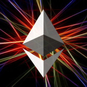Vitalik Buterin Says Ethereum Must Reach 100,000 Transactions Per Second, Bitcoin May Remain Solely a Store of Value