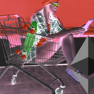 Ethereum Token Powers Crypto Cashback Rewards for Retail Giant Nike