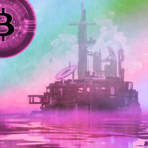 Bitcoin Has 60X Market Expansion Potential, Says Crypto Investment Firm Galaxy Digital – Here's Why