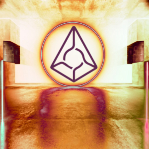 Developer Predicts $10 Million Wager on Ethereum-Based Augur
