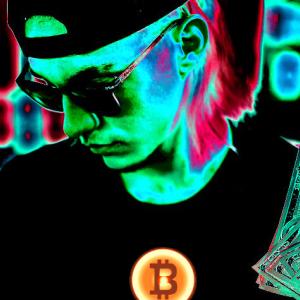 Bitcoin Blasts Through $13K As Billionaire Calls BTC Best 'Schmuck Insurance' Against Traditional Finance – BTC, Ethereum, XRP, Litecoin Forecasts