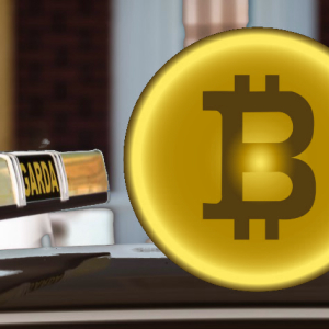 Convicted Drug Dealer Forced to Give Up $56,000,000 in Bitcoin (BTC) in Ireland Seizure