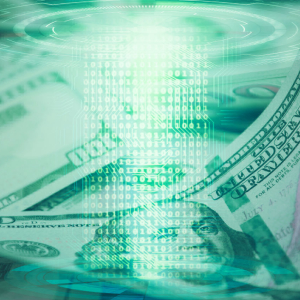 Federal Reserve Leader Reveals Inside Look at Research on Digital Dollar