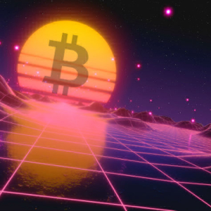 Bitcoin and Altcoins Approaching Largest Cycle Yet, BTC Heading to $100,000: Crypto Analyst DataDash