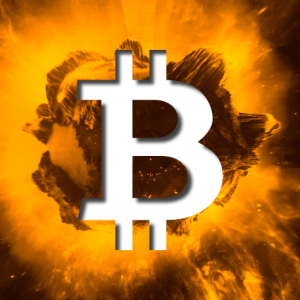 Bitcoin (BTC) and the $700 Quintillion Asteroid 'Pump' – Plus Ripple, XRP, Ethereum and Cardano Updates