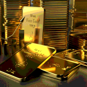 Why Is Gold Such a Valuable Asset?