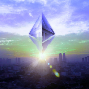 Ethereum (ETH) Witnessing Surge in Demand Linked to Stablecoins and DeFi, Says Head of Crypto Investments at DTC Capital