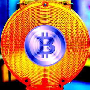 Crypto Influencer Prepares for Bitcoin (BTC) Drop – Plus Ripple and XRP, Ethereum, Litecoin, Stellar, Cardano, Tron