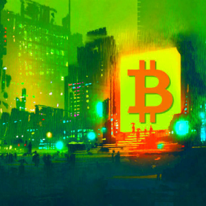 Bitcoin (BTC) Red Alert Flashing, Is Leading Cryptocurrency Poised for Major Pullback?