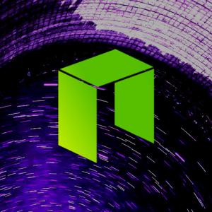 Veteran Microsoft Developer Bets on NEO As Smart Contract Platform Begins US Expansion