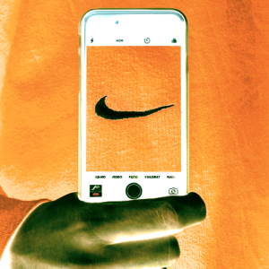 Just Do It: Nike Sprints Into Cryptosphere, Reveals Blueprint for Crypto Marketplace