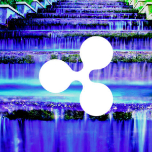 Visa-Backed Payments Platform Partners With Ripple – Is XRP in the Mix?